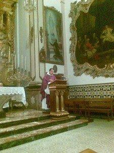 P. ÓSCAR MUÑOZ RUÍZ