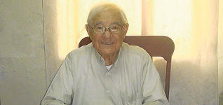 P. ANTONIO QUETGLAS DARDER, CM