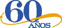60 ANIVERSARI