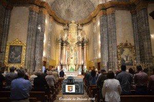 La Misssio 2015 -  (38)